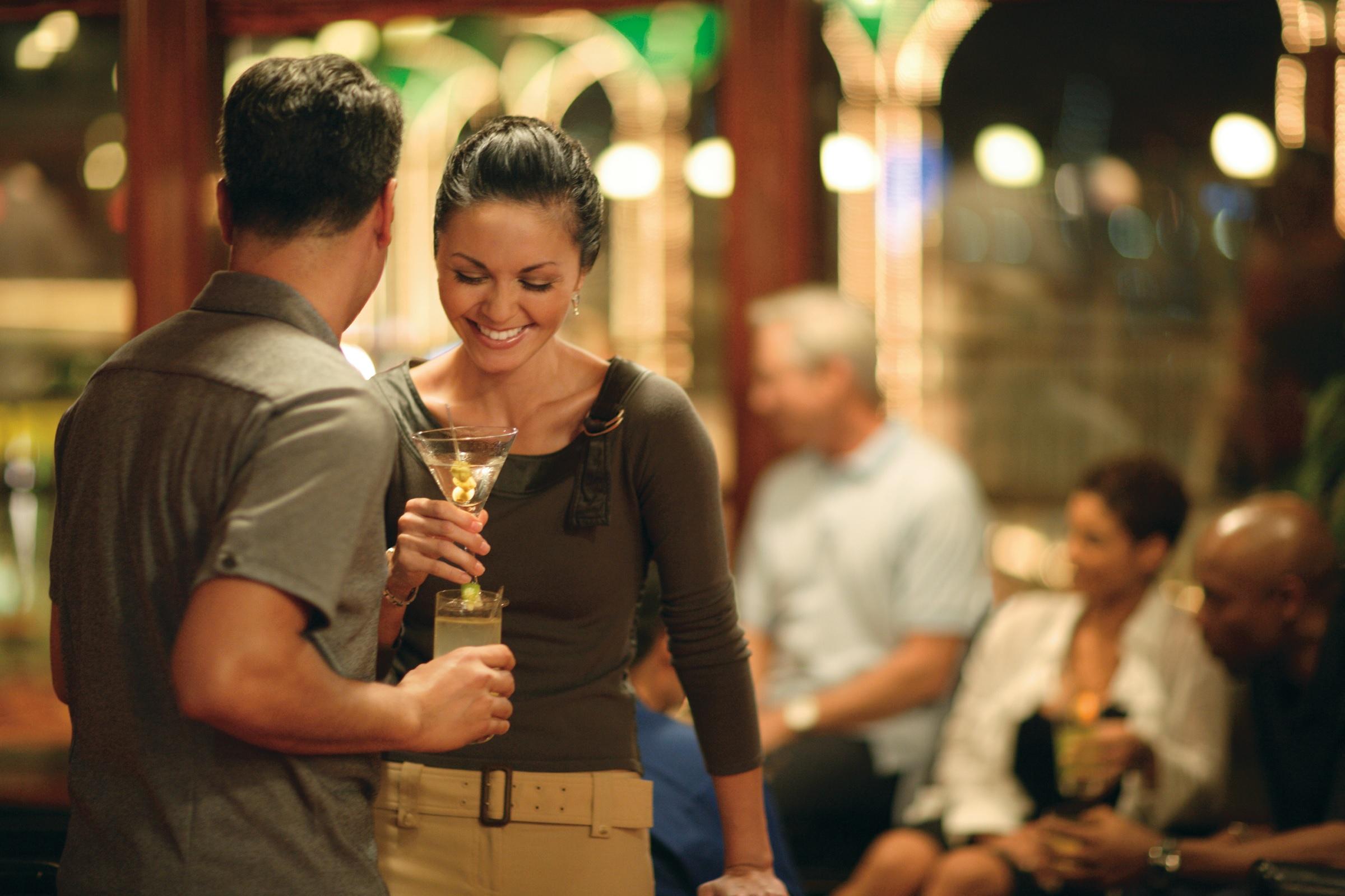 RSD dating advies op dochters en dating hoe de vrijers te intimideren